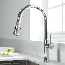 kraus kitchen faucet impressing kraus kitchen faucet awe inspiring mydts520 com home