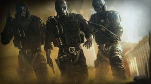 http siege rainbow six siege s and unsurprising rise in