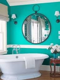 bright bathroom ideas cool 60 bright bathrooms design inspiration of best 20 bright
