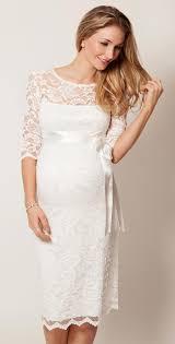 amelia dress short lace maternity dresses tiffany rose and
