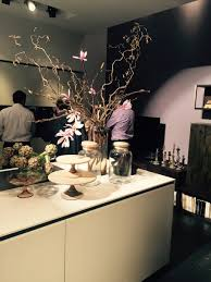 newest kitchen designs live eurocucina 2016 highlights salone del mobile