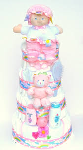 1667 best baby shower ideas images on pinterest baby gifts baby
