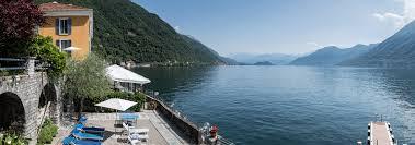 hotel villa belvedere como lake relais hotel belvedere relais