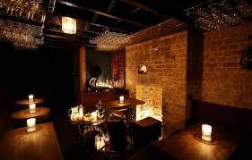 Top Cocktail Bars In London Speakeasy Bars In London London Nightlife Londontown Com