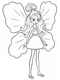 diamond ring coloring pages coloring page template printing printable pinterest template