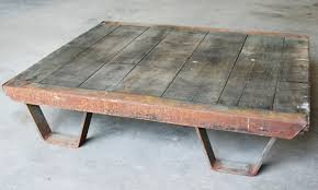 furniture etsy coffee table etsy coffee table reclaimed wood