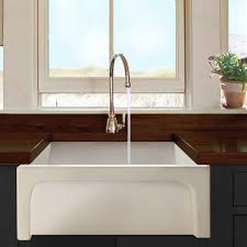 24 inch farmhouse sink sink unusual farmhouse sink images concept inch stainless steel