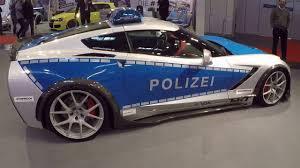 police corvette stingray police cars compilation 4 corvette c7 ford mustang gt 911