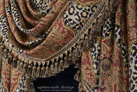 Designer Upholstery Fabric Ideas Brilliant Designer Drapery Fabric Regarding 11 Best Decor Ideas