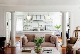 ideas for interior design general living room ideas contemporary interior design ideas