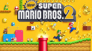 free super mario wallpapers download wallpaper wiki