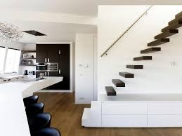 penthouse design modern penthouse design with establishment of hi macs solid