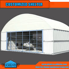 list manufacturers of shipping container canopy buy shipping
