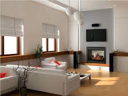 gas vs wood fireplace cost perth prices suzannawinter com