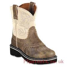 fatbaby s boots australia boots heels boots flats platforms many more shoe