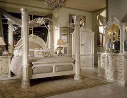 Schlafzimmer Komplett Barock Luxus Schlafzimmer Komplett Daredevz Com