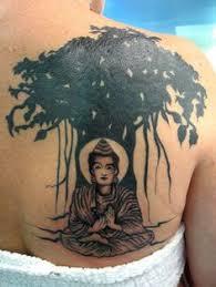 tattoo 666 meaning 6 tattoospedia 666 tattoos for men