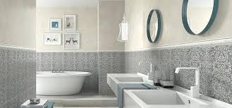 Modern Tiling For Bathrooms Modern Bathroom Tiles Modern Grey And White Bathroom Ideas Modern