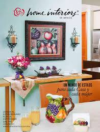 home interiors de mexico home interiors catalogo 2016 home diy home plans database