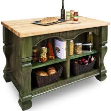 prefabricated kitchen islands prefabricated cabinets lakeside cabinets and woodworking