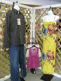 bangor consignment shop features brand name labels u2014 business