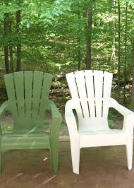 Best Spray Paint For Plastic Chairs 81 Best Spray Paint Colors Images On Pinterest Spray Painting
