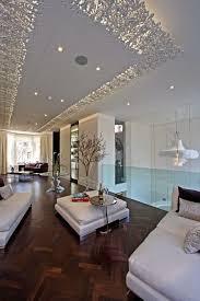 Top  Best Pop Ceiling Design Ideas On Pinterest Design - Bedroom ceiling ideas