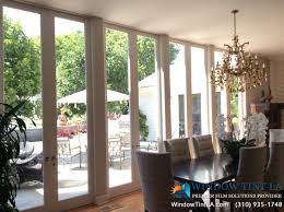 interior window tinting home interior design interior window tinting home interior design for