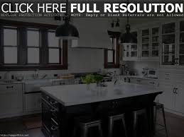 two tone painted kitchen cabinets color ideas kitchen cabinets