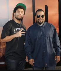 127 best ice cube images on pinterest ice cubes ice cube rapper