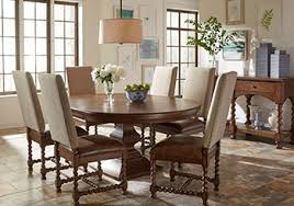 wilcox furniture corpus christi kingsville calallen texas