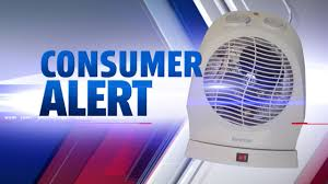 oscillating fan and heater sears and kmart recall kenmore oscillating fan heaters fox17
