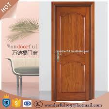 Wooden Doors Design Alibaba China Latest Wooden Doors Design Product Catalogue
