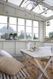 Sunroom Ideas by 59 Best Sunrooms Porch Patio Images On Pinterest Porch Ideas