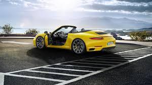 carrera porsche 2017 porsche 911 carrera niello porsche rocklin california