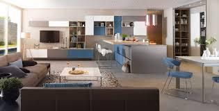 cuisine interieur design mobilier design changer pour un intérieur design changez de