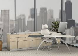 Home Office Furniture Houston Home Office Furniture Houston Costa Home