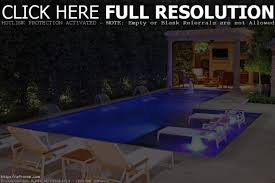 Backyard With Pool Landscaping Ideas by Pool Landscaping Ideas On A Budget Garden Ideas