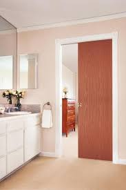 Interior Doors For Small Spaces Picking Interior Doors For Your Home Tips From Our Door Division