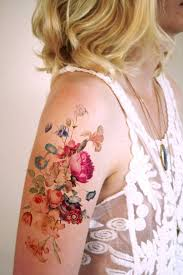 best 25 watercolor tattoos ideas on pinterest watercolor tattoo