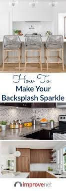 how to degrease backsplash how to make your tile backsplash sparkle clean kitchen
