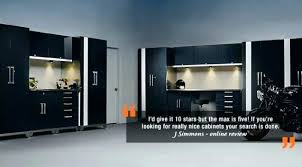 new age pro series cabinets new age cabinets lo3zamosc info