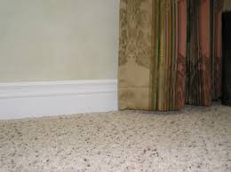 how tall should baseboards be white baseboard molding waterproof moulding bb 9769 udecor