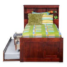 furniture home bookcase bed frame inspirations unique furniture