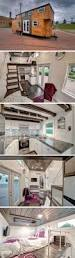 66 best 40 sq meter house images on pinterest architecture home