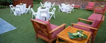 weddings u0026 special events aulani hawaii resort u0026 spa
