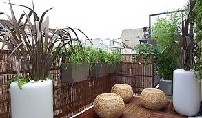 download balcony privacy ideas solidaria garden