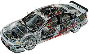 110 best honda u0027s images on pinterest honda s honda accord and cars