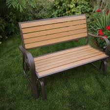 Wood Bench Seat Plans Wooden Bench Plans Indoor Plans Photo On Stunning Wood Bench Seat