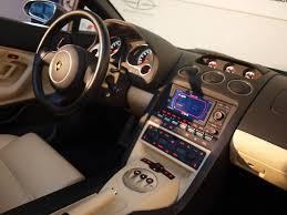 lamborghini aventador automatic transmission lamborghini gallardo gearbox idée d image de voiture